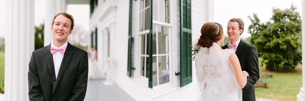 Baby_Doll_House_Wedding_Photos_-50.jpg