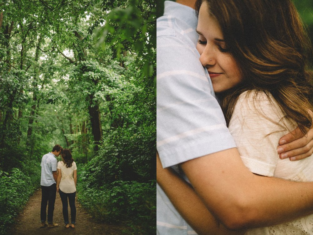 Nashville_TN_Engagement_Photographer_-10.jpg