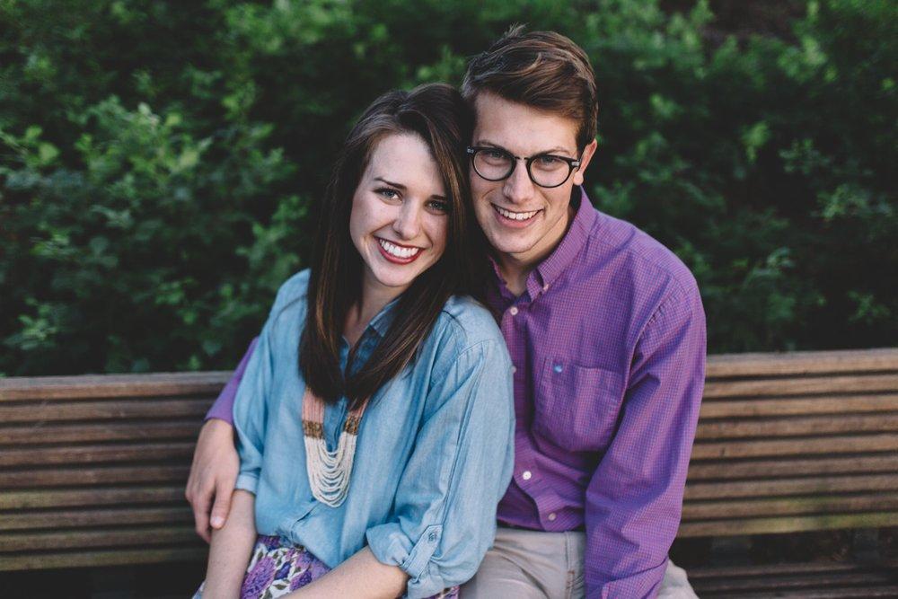 Nashville_TN_Engagement_Photographer_-45.jpg