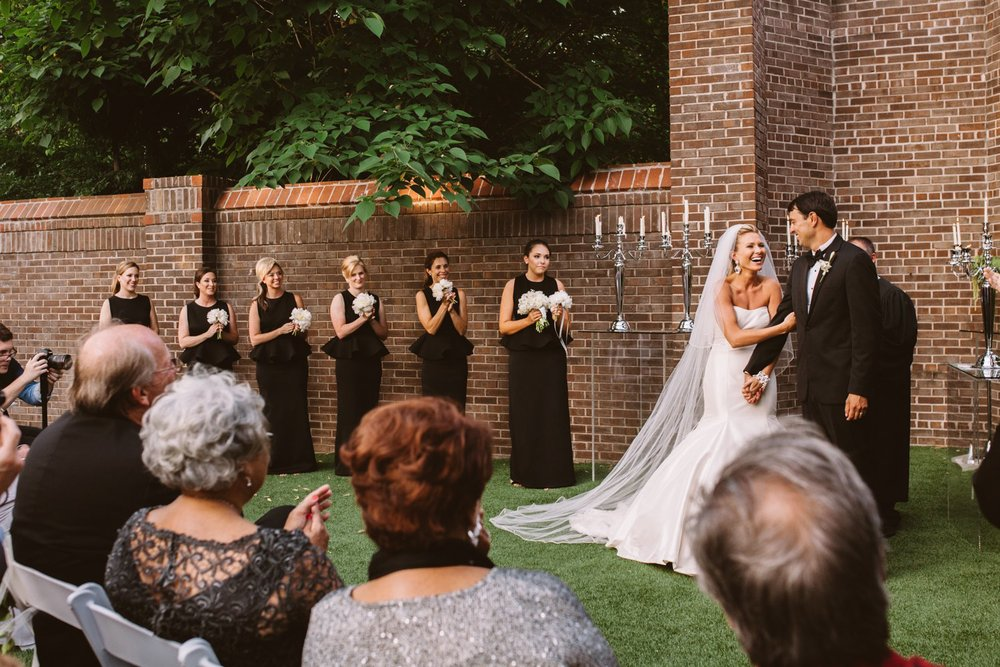 A_Ceremony_At_EastIvyMansion_NashvilleTN_-1-16.jpg