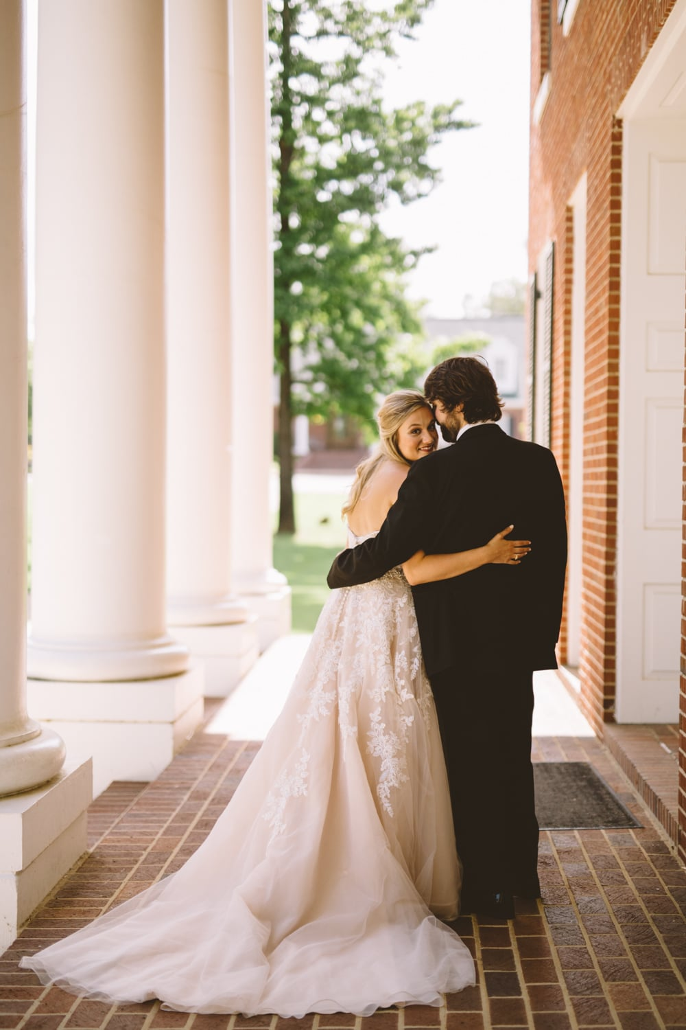 Wedding_Photojournalist_Nashville_TN_-17.jpg