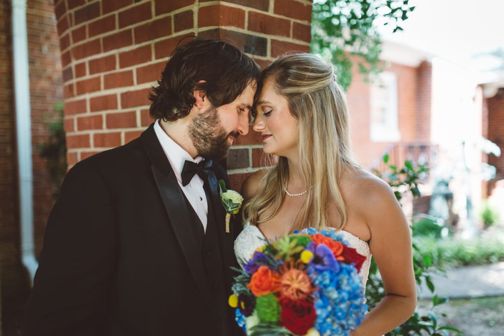 Wedding_Photojournalist_Nashville_TN_-25.jpg