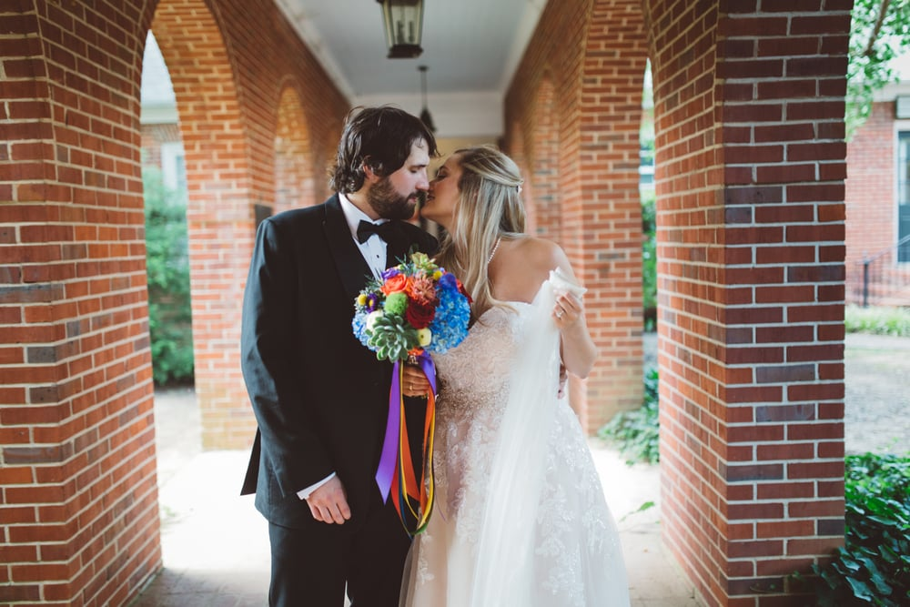Wedding_Photojournalist_Nashville_TN_-26.jpg