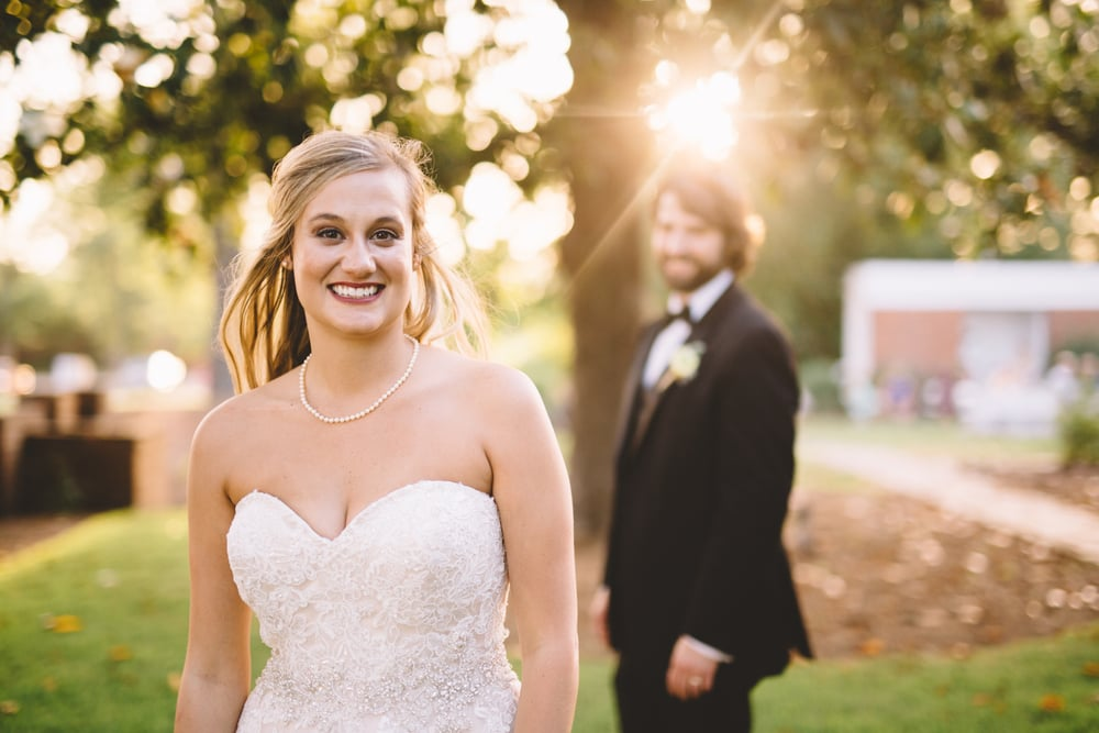Wedding_Photojournalist_Nashville_TN_-60.jpg