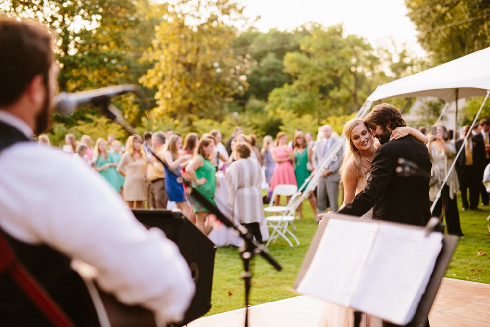 Wedding_Photojournalist_Nashville_TN_-64.jpg