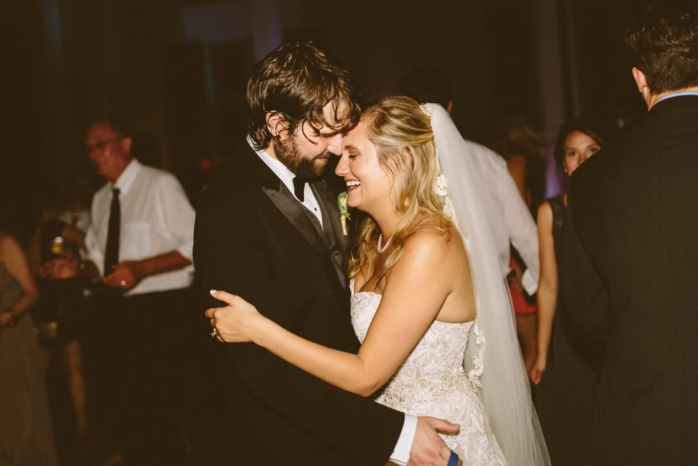 Wedding_Photojournalist_Nashville_TN_-69.jpg