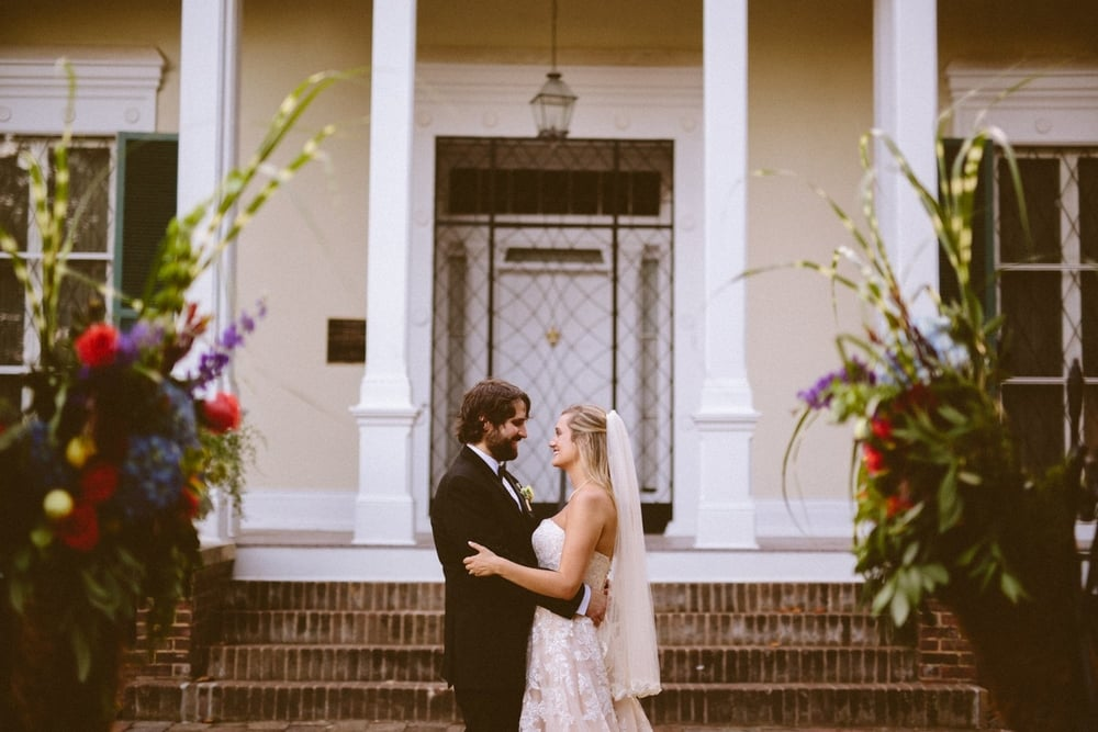 Nashville_Vsco_Film_Wedding_photographer_-1-2.jpg