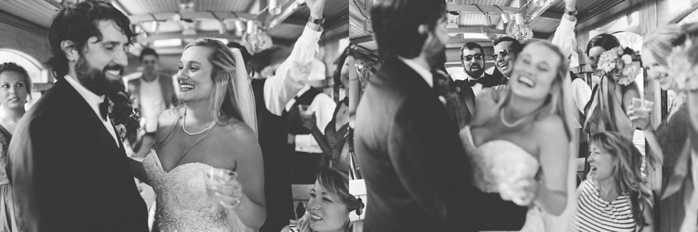 Nashville_Vsco_Film_Wedding_photographer_-1.jpg