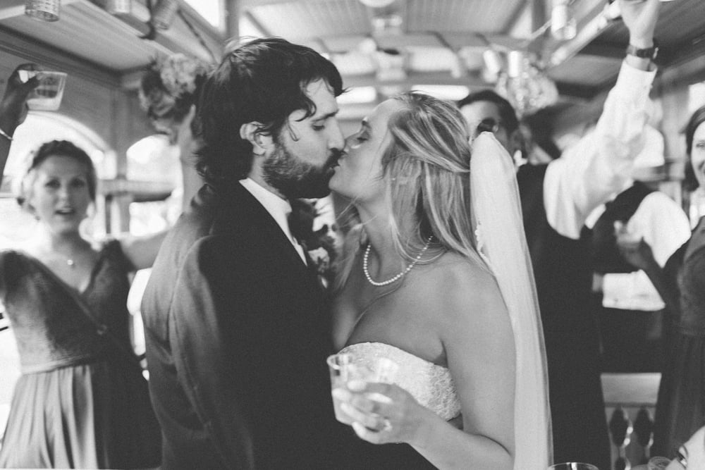 Nashville_Vsco_Film_Wedding_photographer_-2.jpg