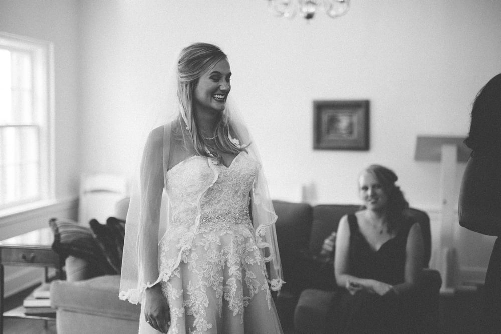Nashville_Vsco_Wedding_photographer_-1.jpg
