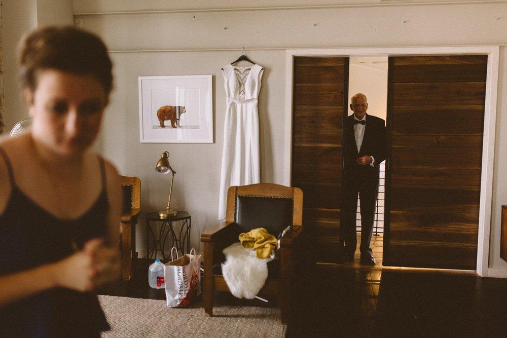 Bridal_Suite_at_Cordelle_Nashville_-11.jpg