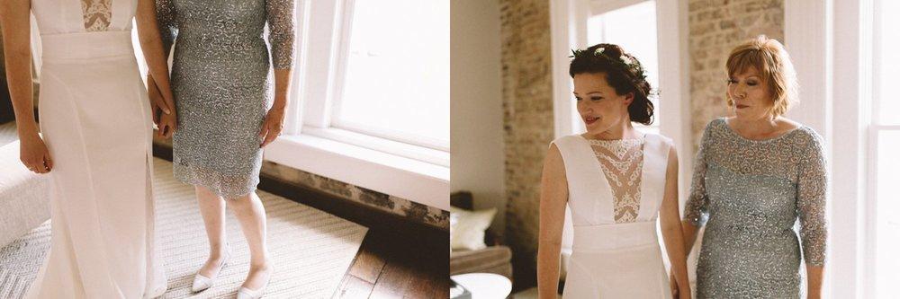 Bridal_Suite_at_Cordelle_Nashville_-13.jpg