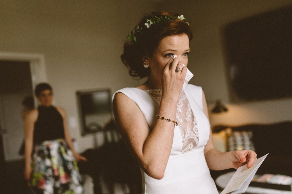 Bridal_Suite_at_Cordelle_Nashville_-19.jpg