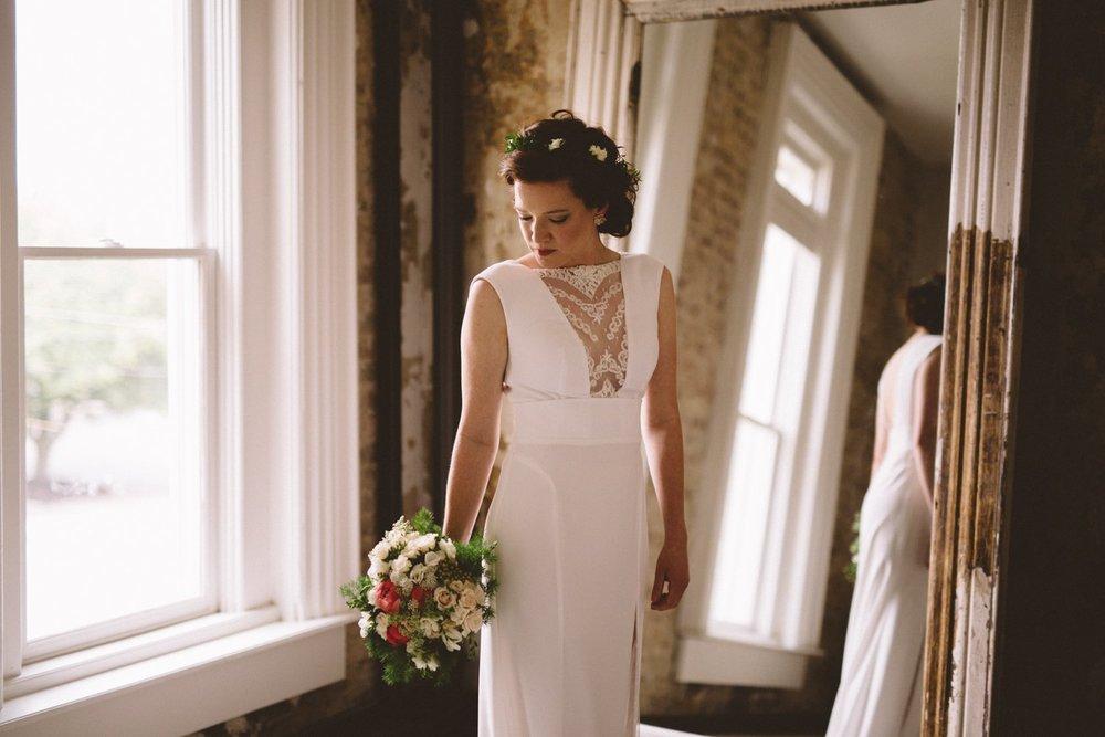 Bridal_Suite_at_Cordelle_Nashville_-23.jpg