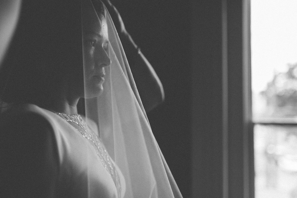 Bridal_Suite_at_Cordelle_Nashville_-26.jpg