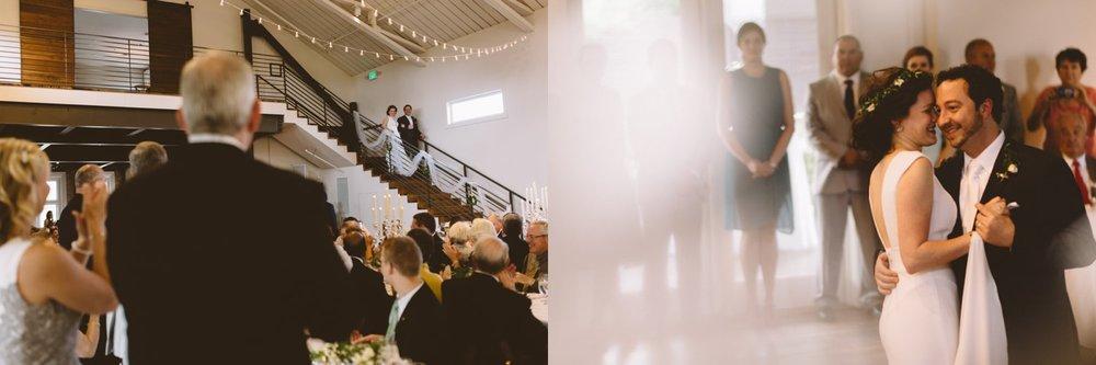 Cordelle_Wedding_Reception_Photos_-1.jpg