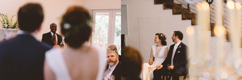 Cordelle_Wedding_Reception_Photos_-5.jpg