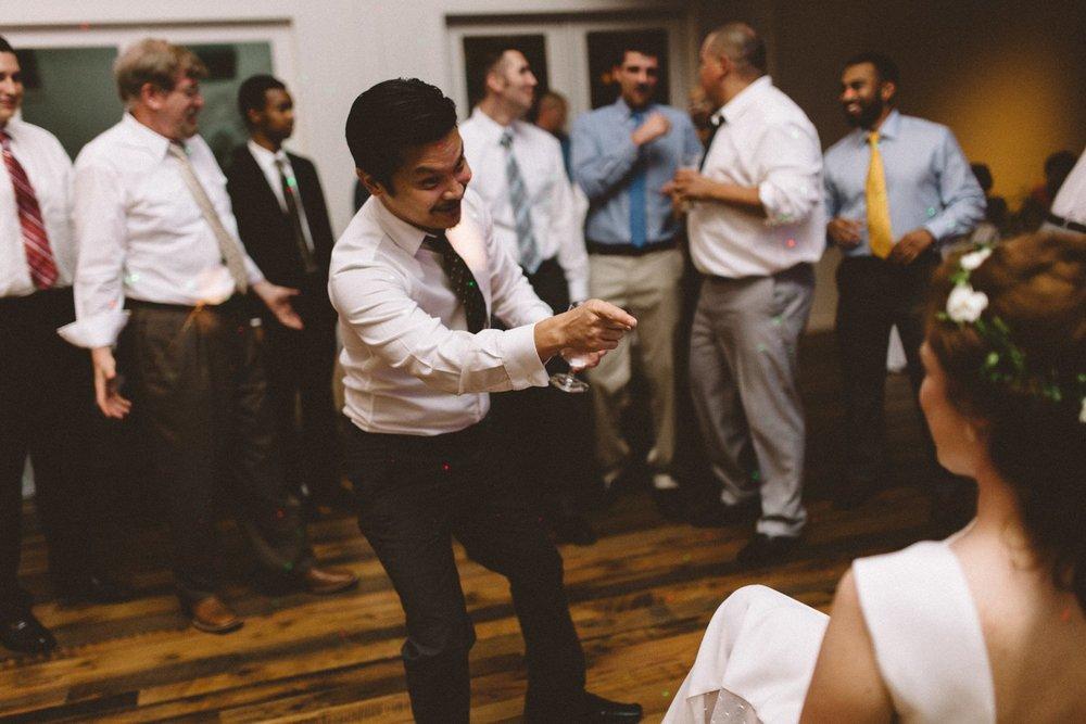 Fun_Wedding_photography_Nashville_TN_-1.jpg