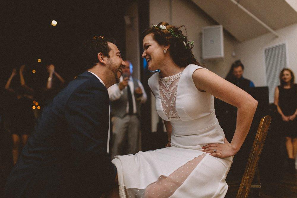 Fun_Wedding_photography_Nashville_TN_-2.jpg