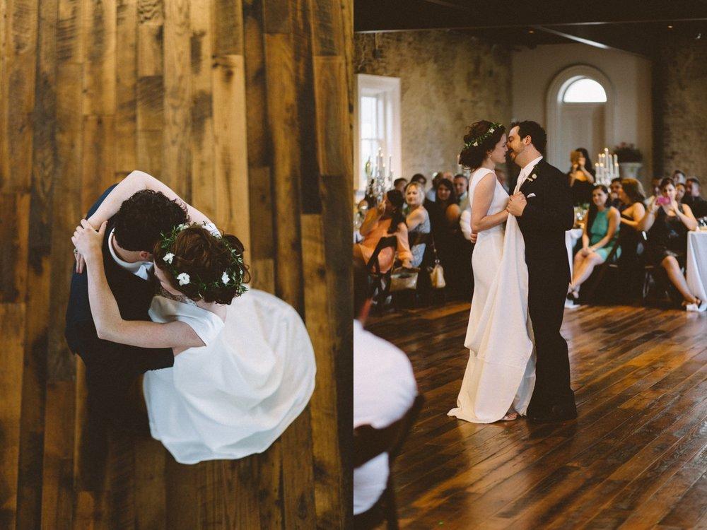 Outdoor_Wedding_Venues_Nashville_TN_Cordelle_-1.jpg