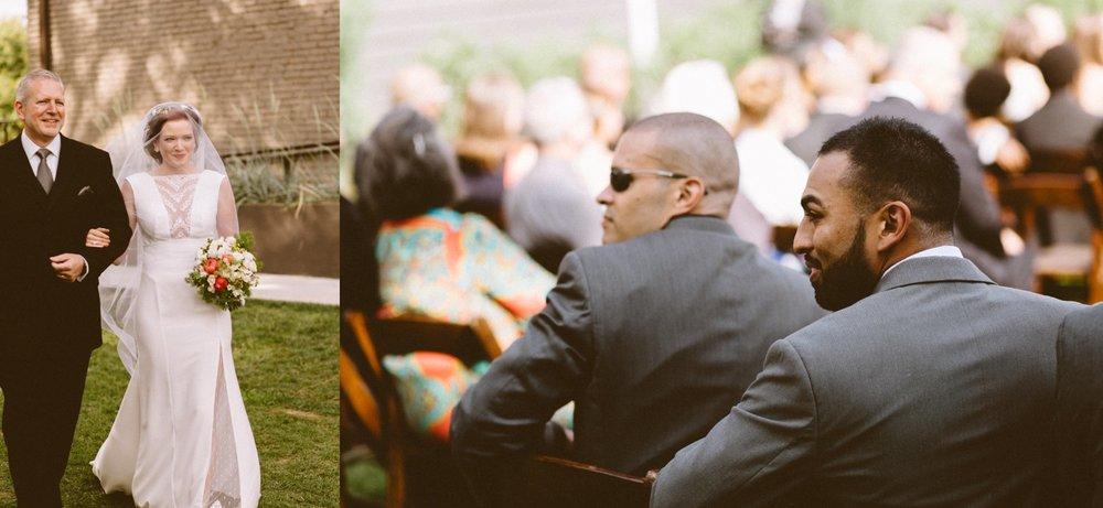 Outdoor_Wedding_Venues_Nashville_TN_Cordelle_-4.jpg