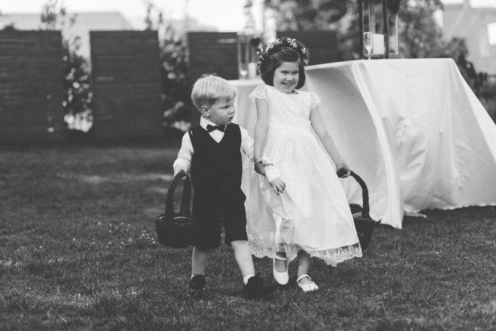 Outdoor_Wedding_Venues_Nashville_TN_Cordelle_-3.jpg