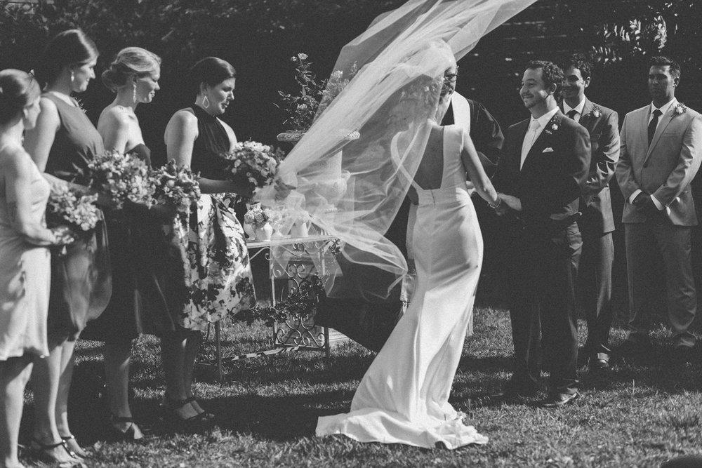 Outdoor_Wedding_Venues_Nashville_TN_Cordelle_-7.jpg