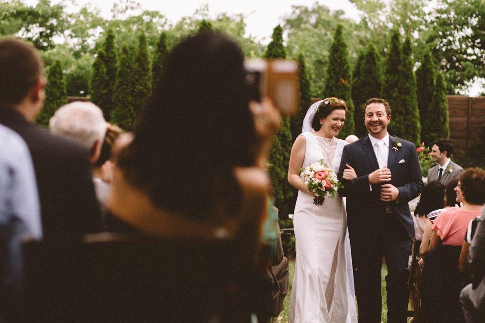 Outdoor_Wedding_Venues_Nashville_TN_Cordelle_-8.jpg