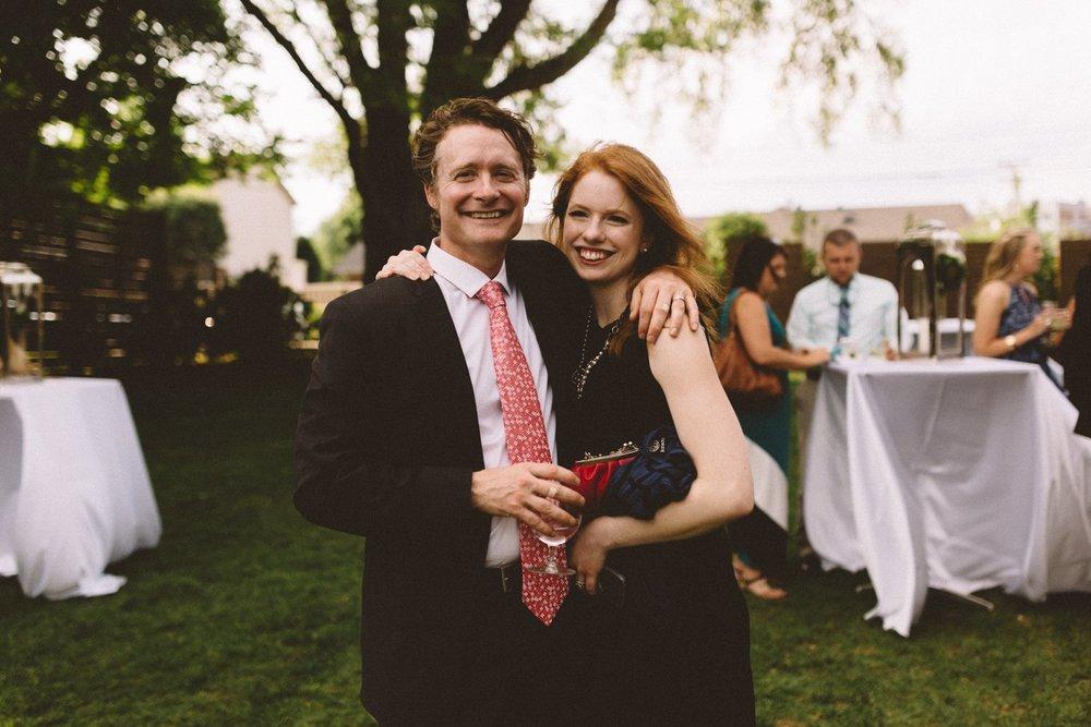 Outdoor_Wedding_Venues_Nashville_TN_Cordelle_-12.jpg