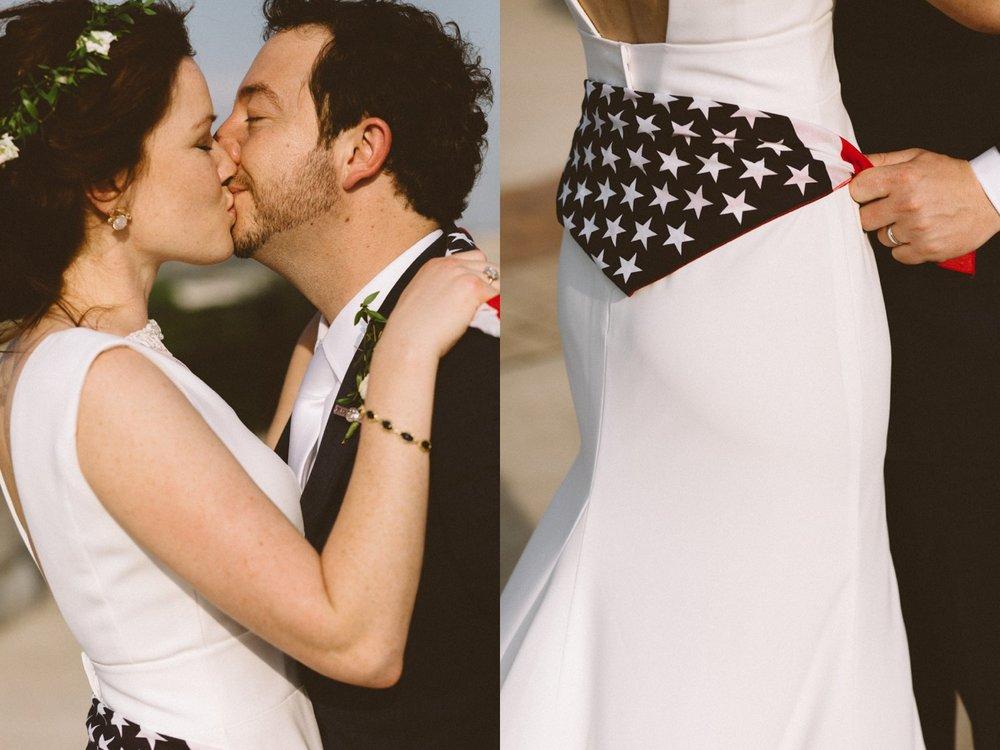 Outdoor_Wedding_Venues_Nashville_TN_Cordelle_-13.jpg