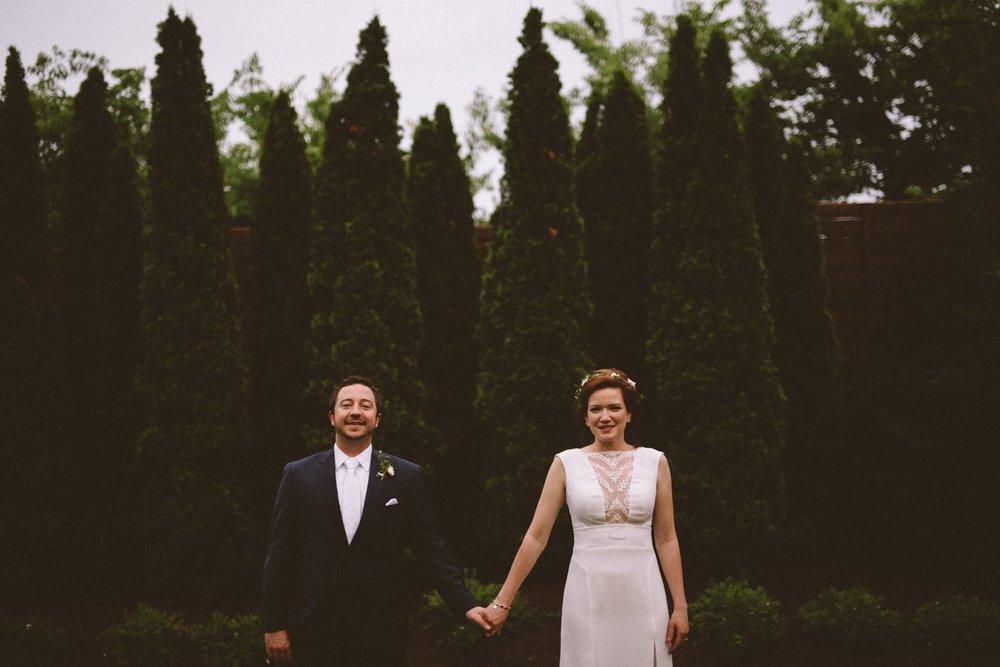 Outdoor_Wedding_Venues_Nashville_TN_Cordelle_-15.jpg