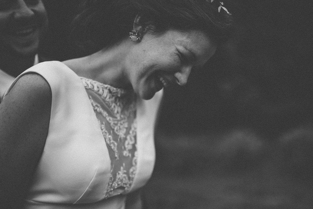 Outdoor_Wedding_Venues_Nashville_TN_Cordelle_-17.jpg