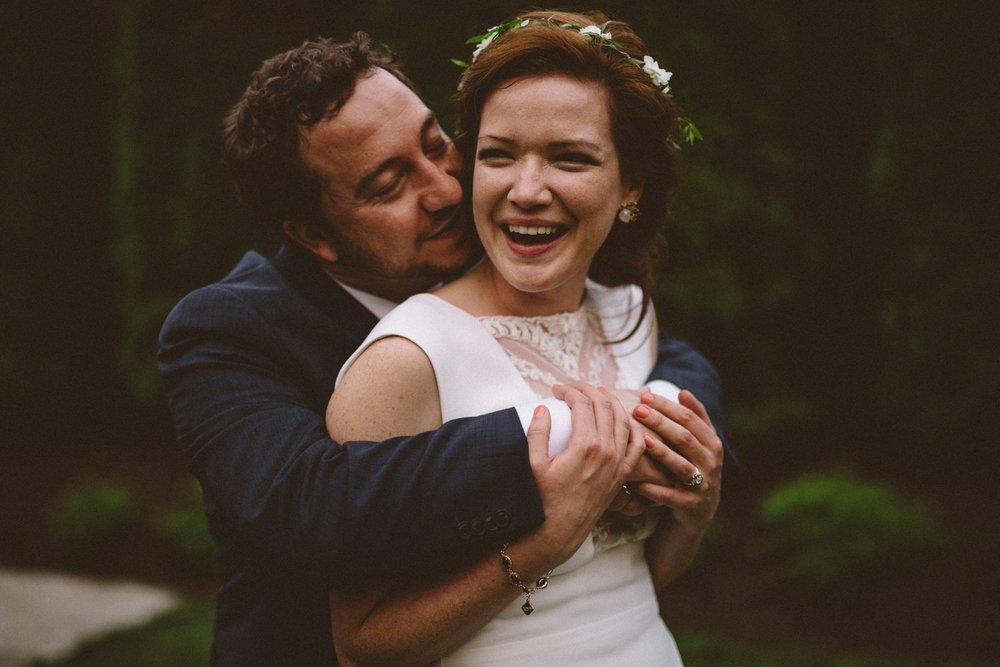 Outdoor_Wedding_Venues_Nashville_TN_Cordelle_-16.jpg