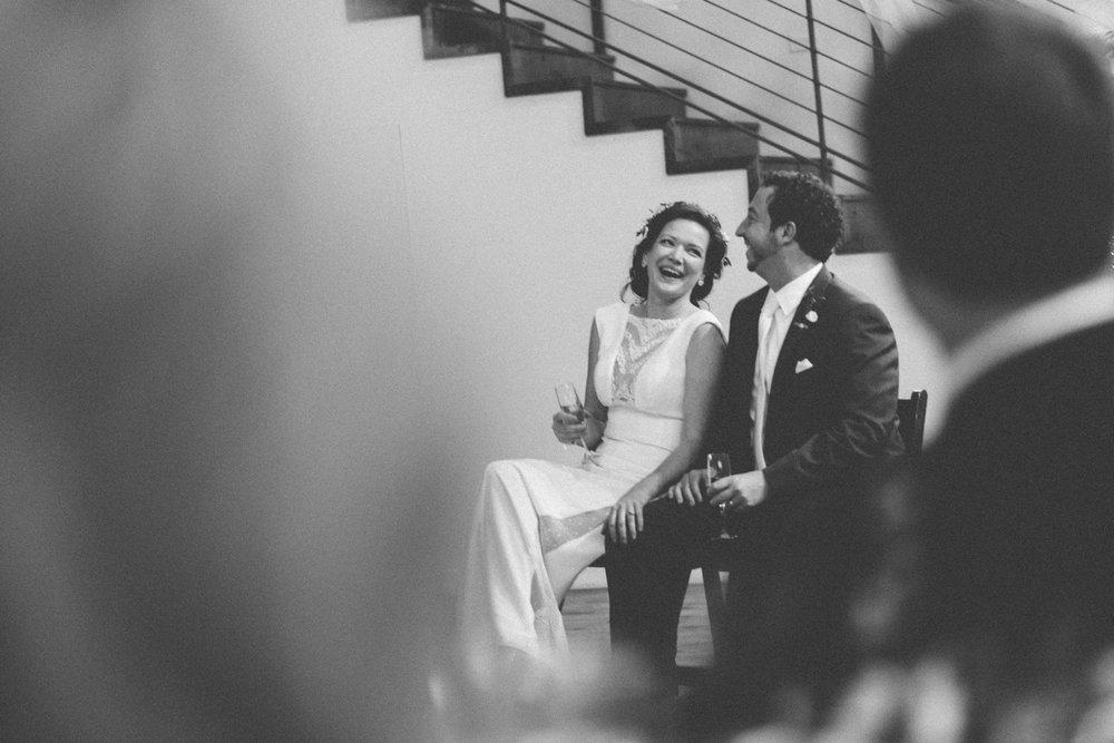 Outdoor_Wedding_Venues_Nashville_TN_Cordelle_-19.jpg