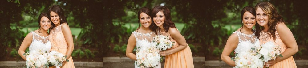 Middle_Tennessee_Wedding_Photographers_-10.jpg