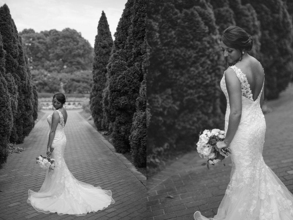 Middle_Tennessee_Wedding_Photographers_-14.jpg