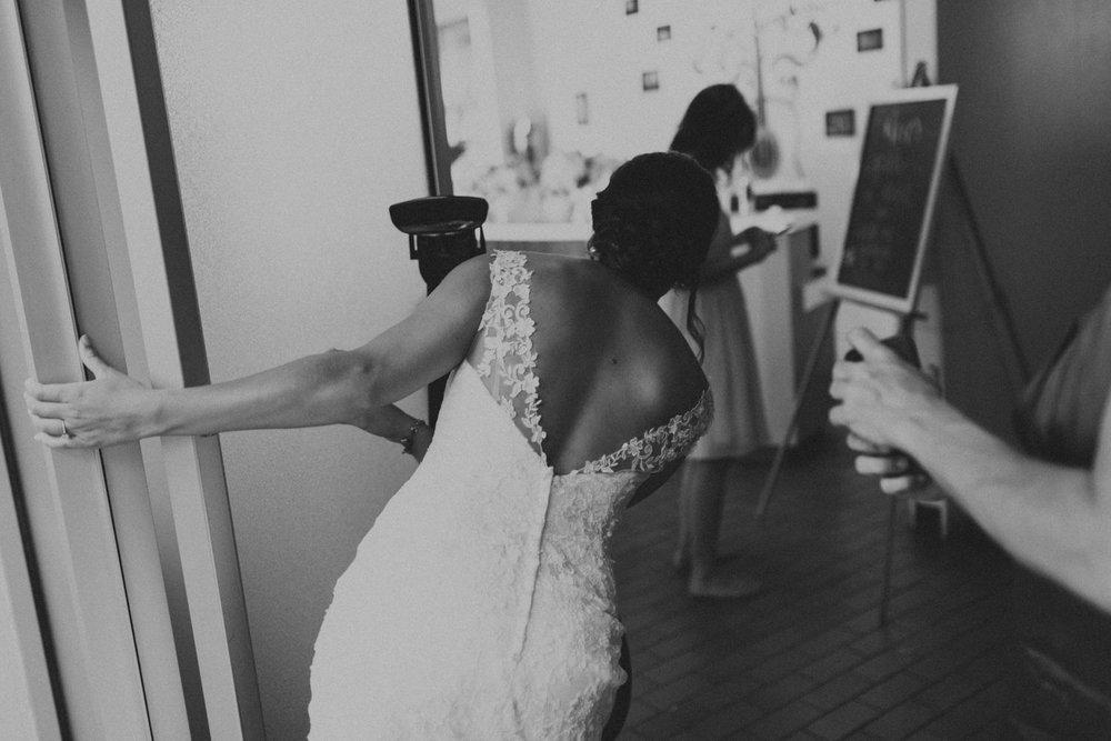 Middle_Tennessee_Wedding_Photographers_-17.jpg