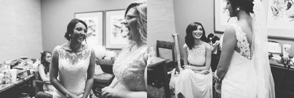 Middle_Tennessee_Wedding_Photographers_-18.jpg
