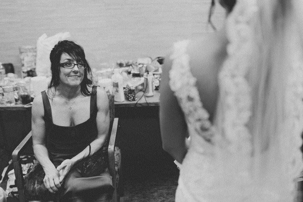 Middle_Tennessee_Wedding_Photographers_-21.jpg