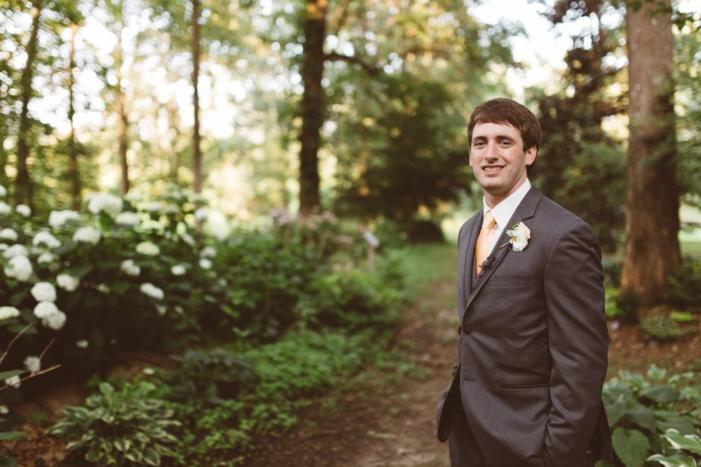 Middle_Tennessee_Wedding_Photographers_-28.jpg