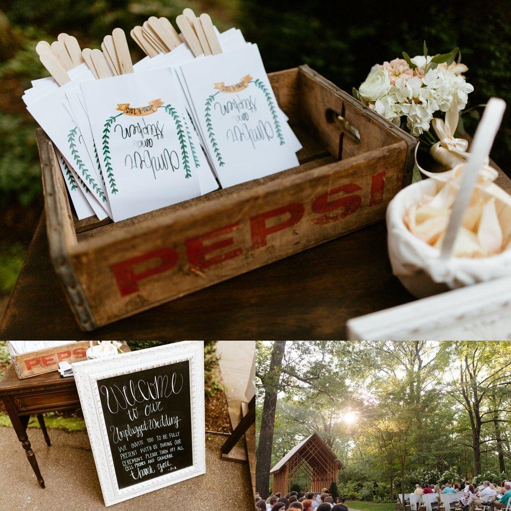 Middle_Tennessee_Wedding_Photographers_-30.jpg