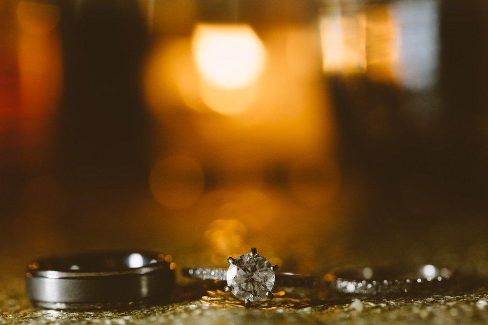 Middle_Tennessee_Wedding_Photographers_-124.jpg