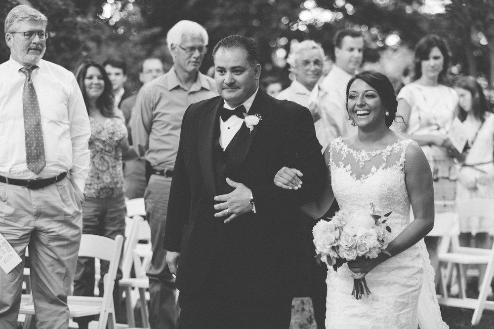 Middle_Tennessee_Wedding_Photographers_-33.jpg