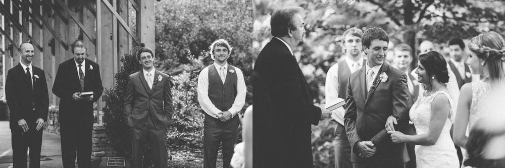 Middle_Tennessee_Wedding_Photographers_-36.jpg