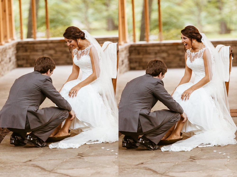 Middle_Tennessee_Wedding_Photographers_-46.jpg