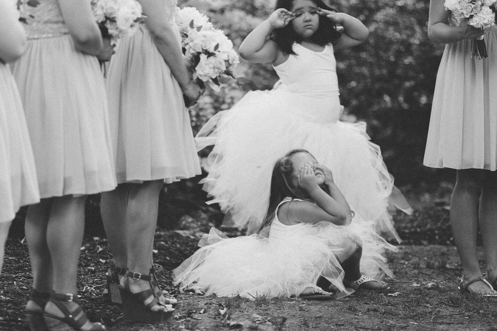 Middle_Tennessee_Wedding_Photographers_-48.jpg