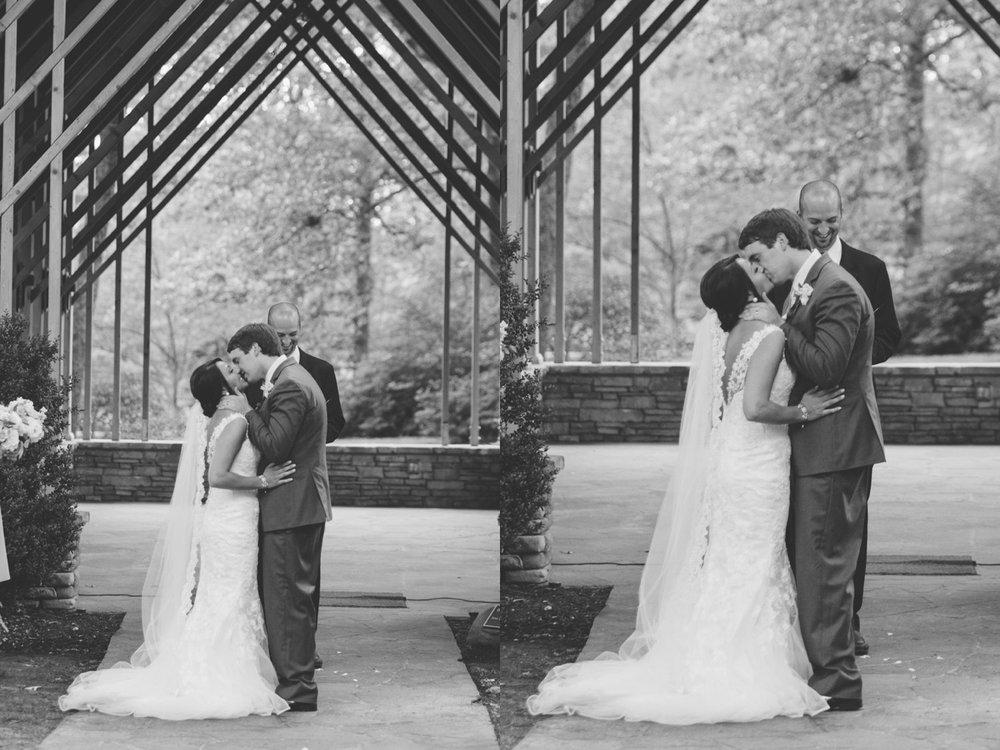 Middle_Tennessee_Wedding_Photographers_-51.jpg