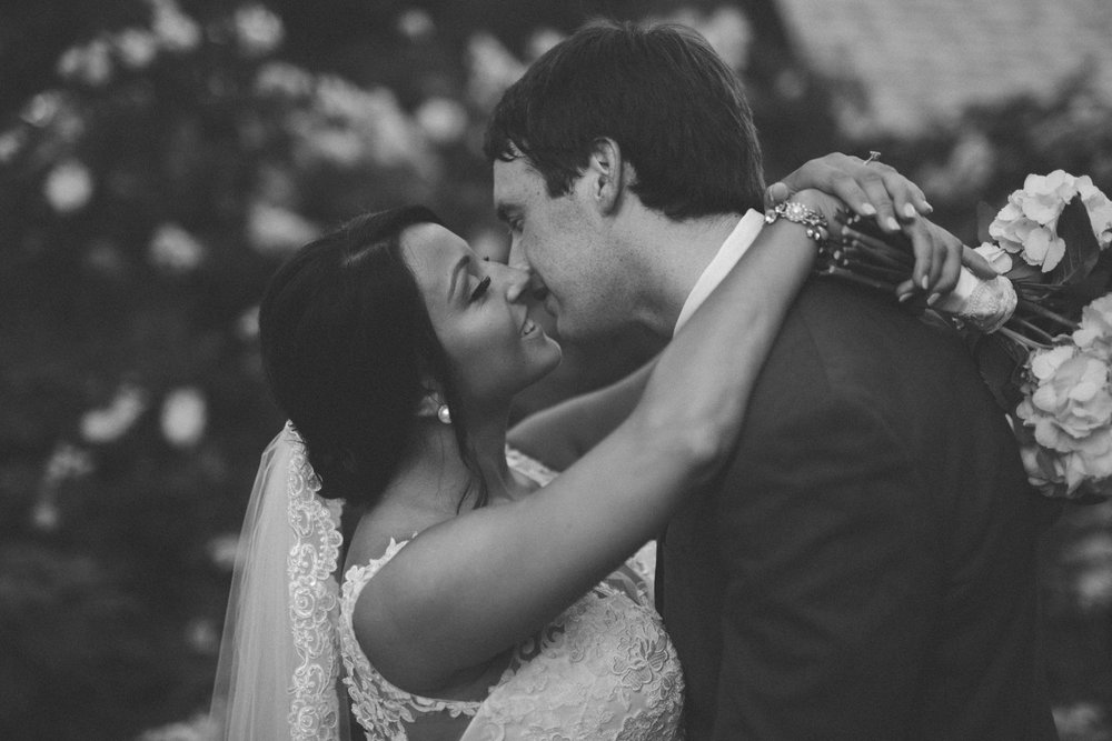 Middle_Tennessee_Wedding_Photographers_-65.jpg