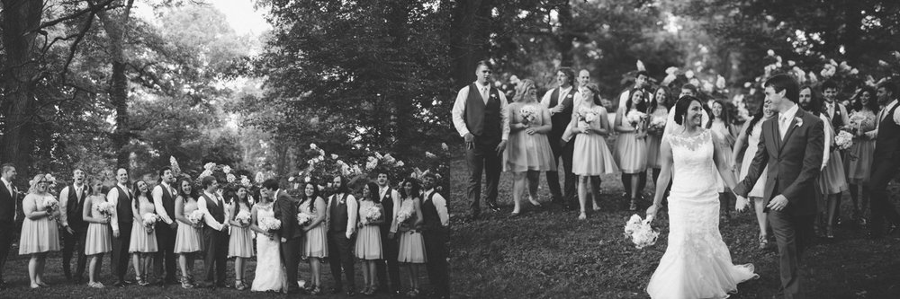Middle_Tennessee_Wedding_Photographers_-59.jpg