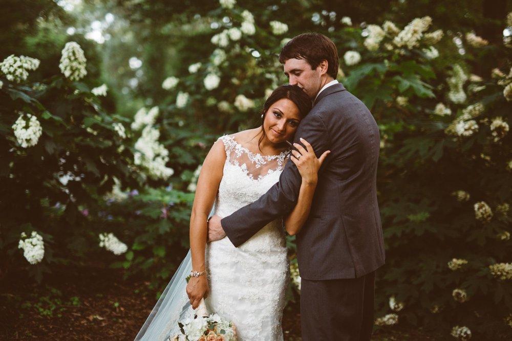 Middle_Tennessee_Wedding_Photographers_-63.jpg